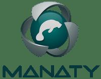 manaty_logo