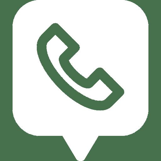 contact_unique