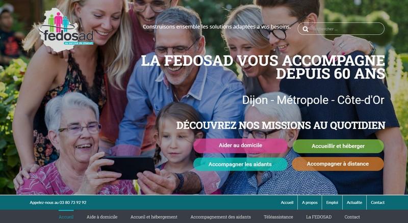fedosad_site_web