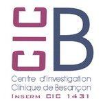 logo_cic_besancon