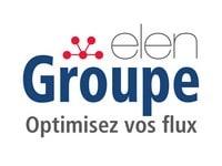 logo_elen_groupe