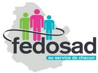 logo_fedosad
