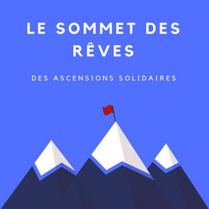 logo_sommet_des_reves
