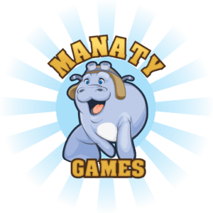 manatygames_logo