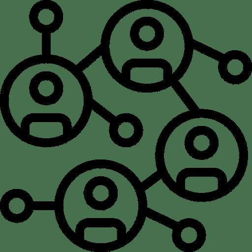 equipe_freelances