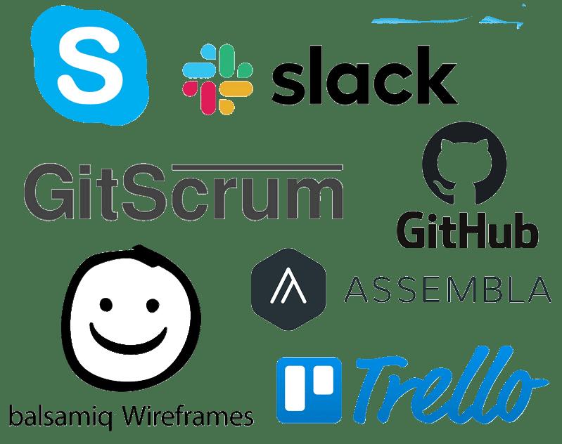 gestion-projet-outils_bloc