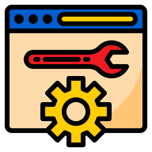 gestion_de_maintenance