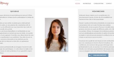 line_mourey_psychologue