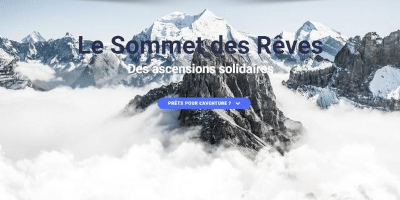somme_des_reves